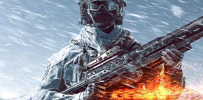 Battlefield 4: Le dlc Final Stand bientôt gratuit