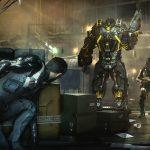 Human Revolution offert sur Xbox One pour toute précommande de Deus Ex: Mankind Divided