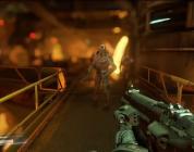 Doom : Un nouveau trailer intitulé «Guns, Demons, Speed»