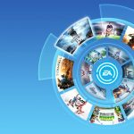 EA Access : Star Wars Battlefront fera prochainement son entrée dans The Vault