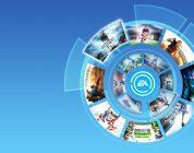 EA Access : The Vault s'enrichit de nouveaux jeux gratuits