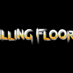 Killing Floor 2 débarque sur Playstation 4