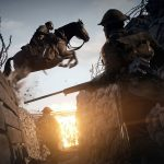 Battlefield 1 le test