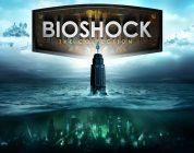 BioShock The Collection : Confirmé par 2K