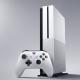 Xbox Slim
