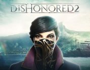Dishonored 2 : Le graphisme au service du gameplay