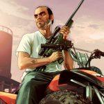 Grand Theft Auto: Un peu de répit pour la franchise?
