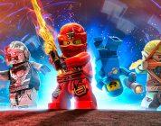 Lego Dimensions : De nouveaux packs au programme