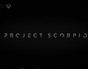 [E32016] Microsoft confirme le projet Scorpio