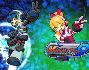 Mighty No 9 modes de jeu