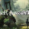 [Vidéo] NieR Automata se dévoile dans un long gameplay et dans un trailer Gloire à l'Humanité