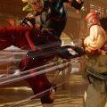 Street Fighter V : Un évenement double Fight Money et un nouveau combattant annoncé