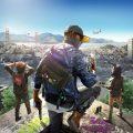 [Solde PlayStation] Watch Dogs 2 en réduction grâce aux 12 Offres de Noël