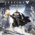 Destiny Rise Of Iron : L'interview du producteur qui en dit plus