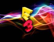 E3 2016 : Découvrez le planning des conférences