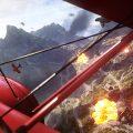 Battlefield 1 : Une vidéo de gameplay filmée lors de l'E3 offre un premier regard sur le jeu