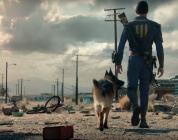 Fallout 4 mise à jour