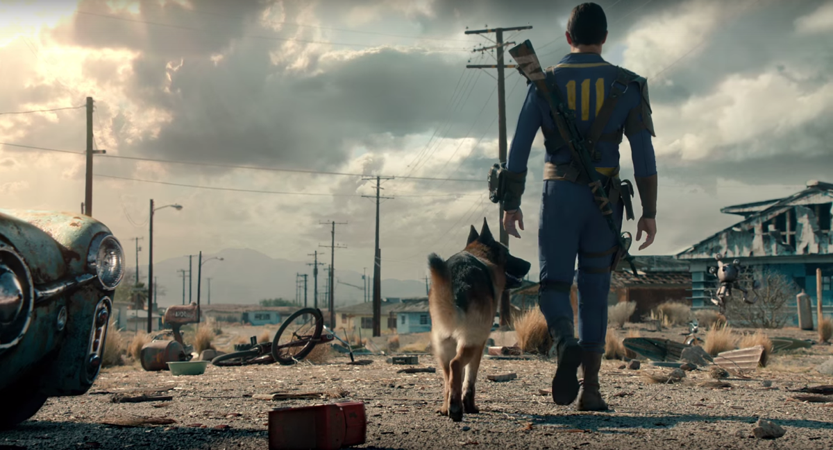 Fallout (ONE SHOT) Fallout-4-mise-%C3%A0-jour