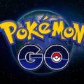 Pokémon GO disponible