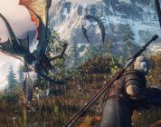 The Witcher 3 offre amazon