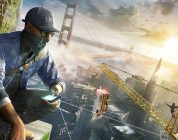 Watch Dogs 2 mode coop
