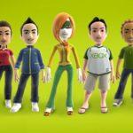 Xbox Avatar : Microsoft n'oublie pas les joueurs en chaise roulante