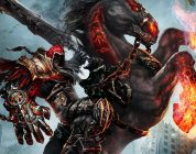 Darksiders Warmastered Edition : War revient avec un nouveau trailer
