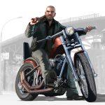 [Rumeur] GTA Online : Un DLC Biker à venir ?