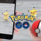 Pokemon GO : Disponible ce soir en France !