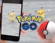 Pokémon GO : pourquoi Niantic n'a pas encore intégré les échanges au jeu ?
