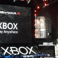 Xbox Play Anywhere : Quand les jeux Xbox et les jeux PC ne font plus qu'un