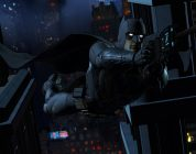 Batman The Telltale Series : L'épisode 3 se dote enfin d'une date de sortie sur PC