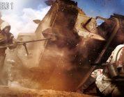 Battlefield 1 : Préchargement disponible sur Xbox One