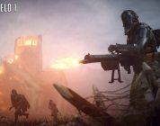 Battlefield 1 : DICE dévoile un peu plus le mode histoire