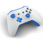 Xbox Design Lab : Les premières manettes expédiées