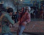 Dead Rising 4 gameplay trailer