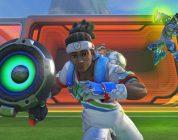 Overwatch : Utiliser un autre personnage dans le mode Lucioball pourrait vous apporter des ennuis