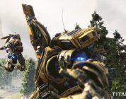 Titanfall 2 oublie les membres de l'EA Access
