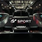 [Gamescom 2016] Gran Turismo Sport : 72 nouvelles images !