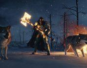 Destiny : Le contenu exclusif Rise of Iron pour les joueurs PlayStation dévoilé