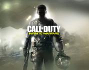 Call of Duty : Infinite Warfare : La bêta prolongée et du nouveau contenu ajouté
