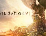 Civilization VI : La mise à jour d'automne déployée dès aujourd'hui