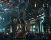 CD Projekt Red met le paquet sur Cyberpunk 2077