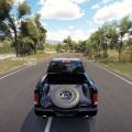 Forza Horizon 3 le test