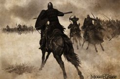 Mount & Blade : Warband le test