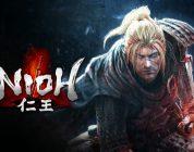 Team Ninja annonce une date de sortie pour Nioh