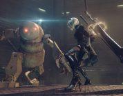 [TGS] NieR Automata : Une édition collector PlayStation 4 et une démo à venir