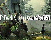 Le prochain DLC 3C3C1D119440927 annoncé pour Nier Automata.
