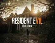 Resident Evil 7 : Biohazard : Découvrez l'Edition Collector !