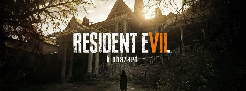 Resident Evil 7 rejoint la liste des jeux Xbox Play Anywhere